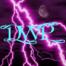 Profile picture of DarkWarriorProgram