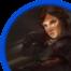 Profile picture of Blossom-DM