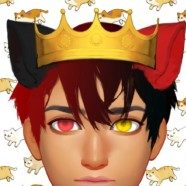 Profile picture of Neko King