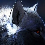 Profile picture of BlightedWolf