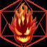 Profile picture of CrimsonFlame2K
