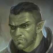 Profile picture of Vyktir