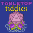 TabletopTiddies