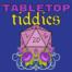 Profile picture of TabletopTiddies