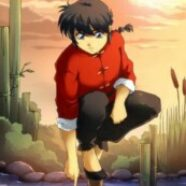 Profile picture of Saotome_Sunrider