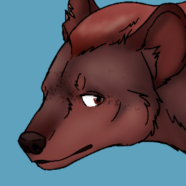 Profile picture of bluethealpha