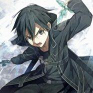 Profile picture of Kirito
